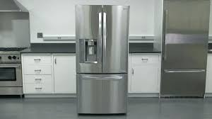 rate kitchen appliances best ranked kitchen appliances top kitchen appliance brands medium
