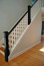 lowes banisters and railings lowes stair railing stairs outstanding indoor staircase wonderful