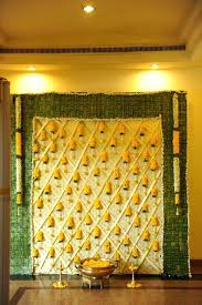 Indian Wedding Hall Decoration Ideas Indian Wedding Room Decoration Large Size Of Home Simple Hall