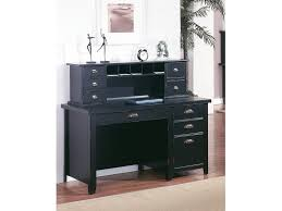 Bassett Furniture Home Office Desks by Home Office Desks Talsma Furniture Hudsonville Holland Byron