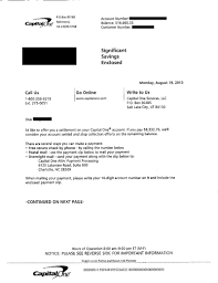 harsh collection letter template 100 debt collectors letter template basic sublet agreement sample