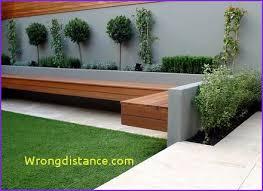 Small Contemporary Garden Ideas Luxury Small Contemporary Garden Design Ideas Home Design Ideas
