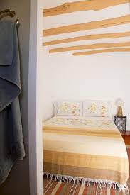 chambre artisanat marrakech riad zara maison d hôtes chambres d hôtes marrakech