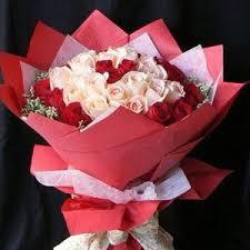 best online flower delivery die besten 25 best flower delivery ideen auf