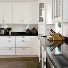 kitchen cabinet overstock seven reasons why overstock kitchen cabinets home decoration
