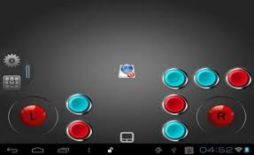 gamepad apk remote an rk3188 android stick with your phone tablet