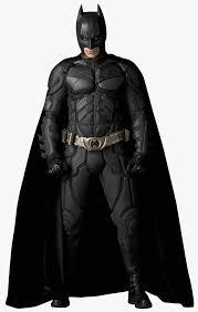 halloween batman costumes good reference photos for batman suit