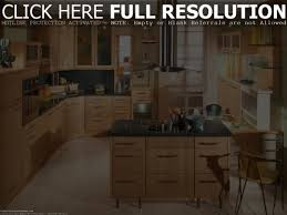 kitchen virtual design cabinets waraby glamorous photos of