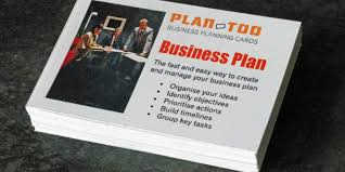 resume writing business plan business plan writer chicago custom assignment writing custom certified resume writing services