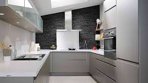 cuisine laqu cuisine inspirational cuisine ikea grise laquée hd wallpaper