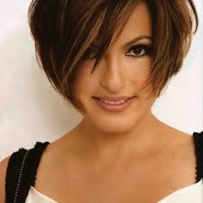 hairstyles for super fine hair best 25 super short haircuts for thin hair