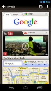 chrome free apk free chrome for apk android with installer