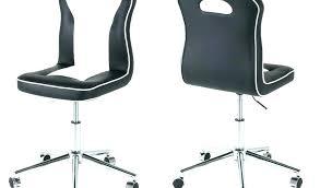 solde chaise de bureau fauteuil original pas cher chaise de bureau confortable chaise