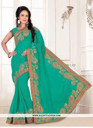 fresh chiffon trendy saree in red colour 21s2998 a