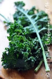 comment cuisiner le chou kale chou kale vert frisé que faire avec les papilles