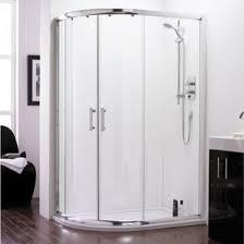 premier pacific 900mm offset quadrant shower enclosure premier aqu769 pacific offset quadrant shower enclosure 900 x 760mm