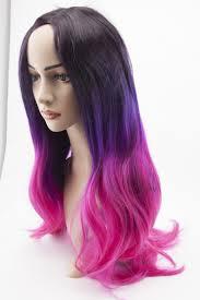 Frisuren Lange Haare F by Kostenlose Foto Lila Modell Kleidung Rosa Frisur Lange