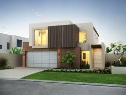 how to design 2 floor urban home 4 home ideas