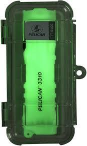 Pelican Lights Index Of Images Lights Pelican Lights