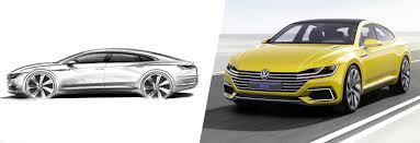 volkswagen arteon price 2018 vw arteon styling honda release date
