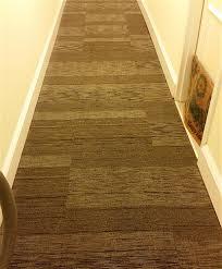 Area Rug Cleaning Philadelphia Philadelphia Apartment Carpet Cleaning Gentle Clean