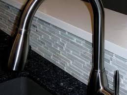 moen level kitchen faucet fresh moen level kitchen faucet interior design
