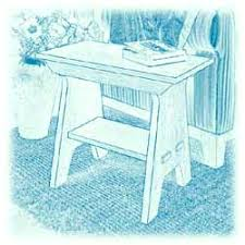Free Woodworking Furniture Plans Pdf by Why Pay 24 7 Free Access To Free Woodworking Plans And Projects