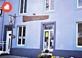 chambre d hote lorraine les chambres d hôtes en lorraine chambre d hôte