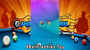 8 pool apk mania 8 pool hack 8 pool hack for android 2017 no root 8