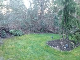 garden arlyn lawrence