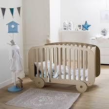 chambre bebe luxe chambre bébé lit matelas armoire commode à langer la redoute