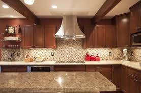 neutral kitchen backsplash ideas warm storage neutral kitchen backsplash ideas pertaining to