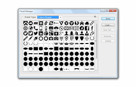 install pattern in photoshop cs6 how to create a modern business card using adobe photoshop