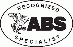 bureau of shipping bureau of shipping abs industrial and marine inspection