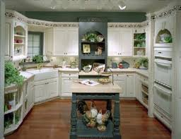 home decoration kitchen best 25 kitchen island decor ideas on