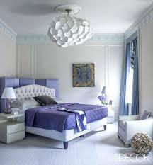 White Lights For Bedroom White Lights For Room Medium Size Of Lights For Bedroom Swag Light