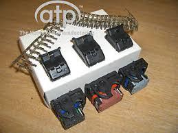 wiring harness repair kit ecu connectors cinch molex brand new ebay