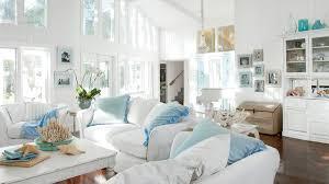 coastal décor and home decorating ideas