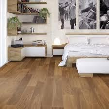 laminate flooring archives discount flooring depot blogdiscount