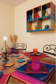 507 best indian homes images on pinterest indian homes cozy and