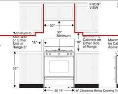 upper kitchen cabinet height upper kitchen cabinet height stylish design 15 of cabinets hbe kitchen