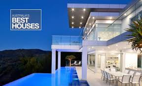 best home design tv shows lifestyle shows on perth tv very ventura lifestyle blog