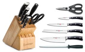 wüsthof knives a partnership and a giveaway primal palate