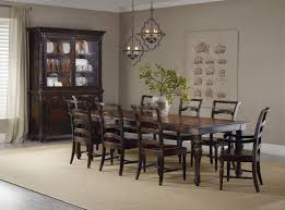 signature dining room buffet with hutch somerton furniture with