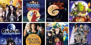 20 best halloween movies for kids silly and scary kids halloween