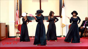 Praise Dance Meme - anointed to praise dance ministry black history tribute i know i