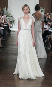 Sale Wedding Dress Jenny Packham Wedding Dresses For Sale Preowned Wedding Dresses