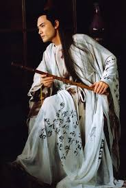 hair styles of ancient japan formen 49 best chinese japanese warrior hair styles images on pinterest