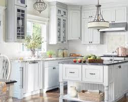 sweet art kitchen cabinet install charm kitchen cabinet