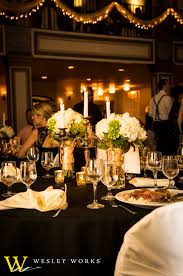 outdoor wedding venues pa wedding venues bethlehem wedding venues lehigh valley wedding